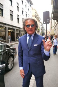 Italian gent 4