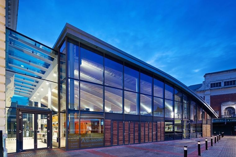 Leicester-Food-Hall-106