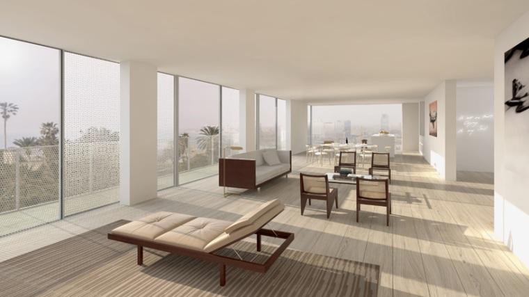 john-pawson-ramy-gill-w-tel-aviv-jaffa-hotel-and-residences-israel-designboom-04