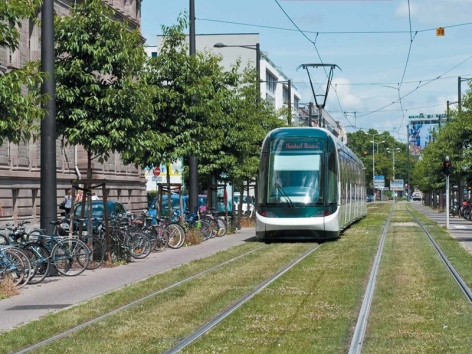tn_fr-strasbourg_tram_extension_grass_track