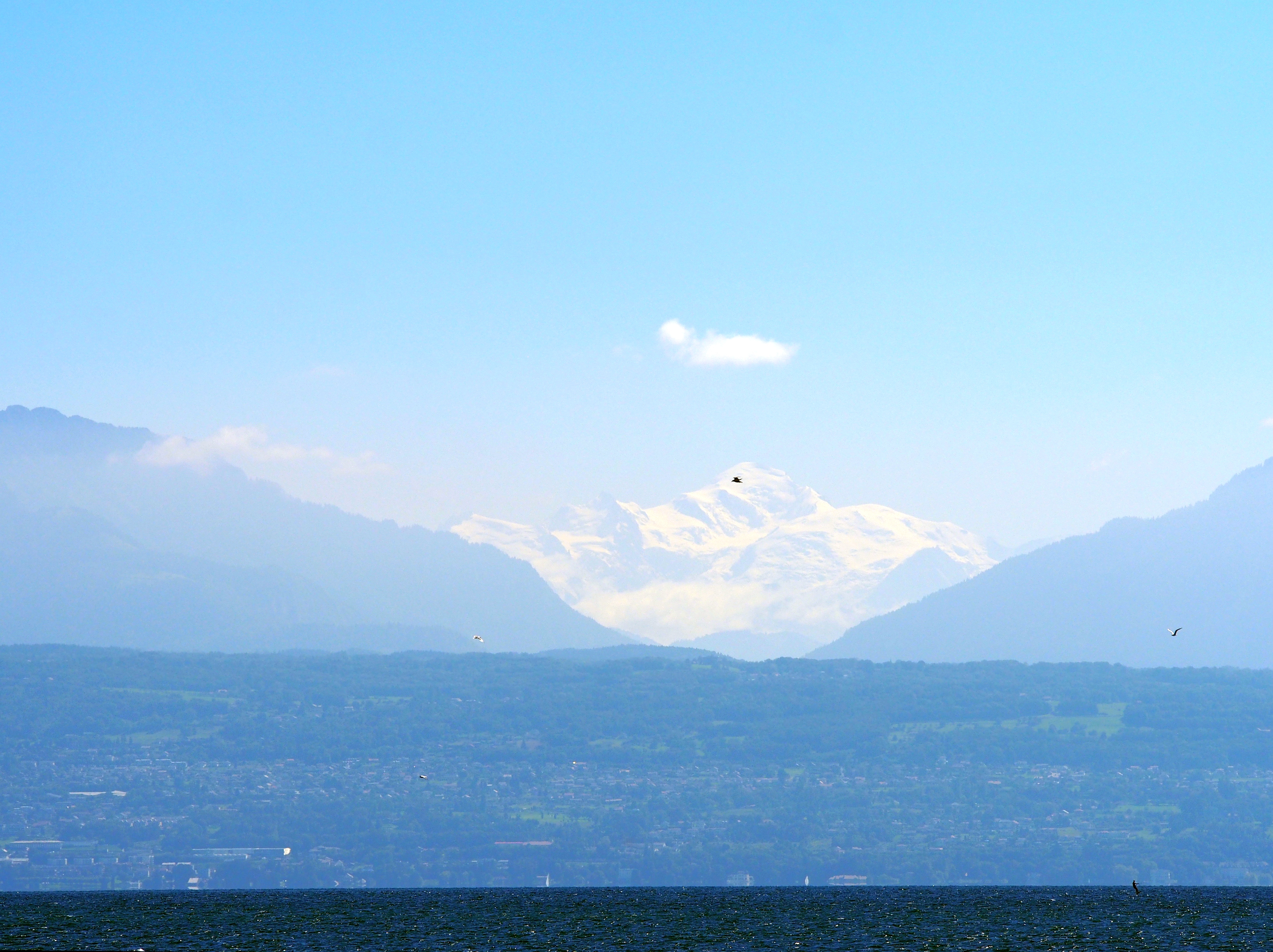Morges 3