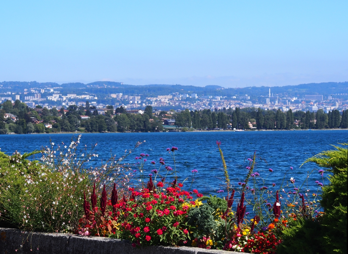 Morges 6